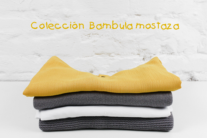 Coleccion _Mostaza.jpg