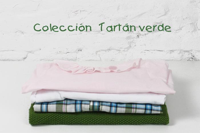 Coleccion _tartan_vverde_y_azul.jpg