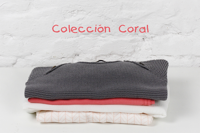 Coleccion_Coral.jpg