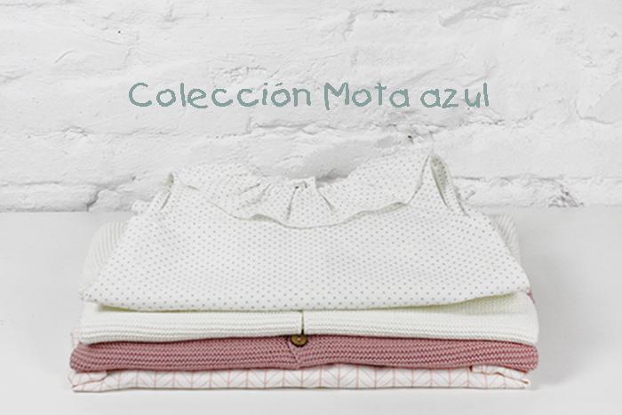 Coleccion_Mota_Azul.jpg