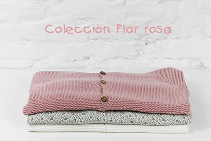 ESPIGA_MColeccion_flor_rosa.jpg