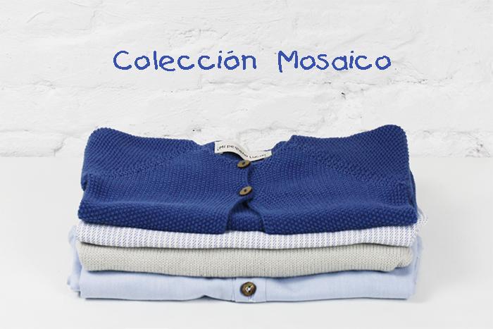 Coleccion_mosaico.jpg