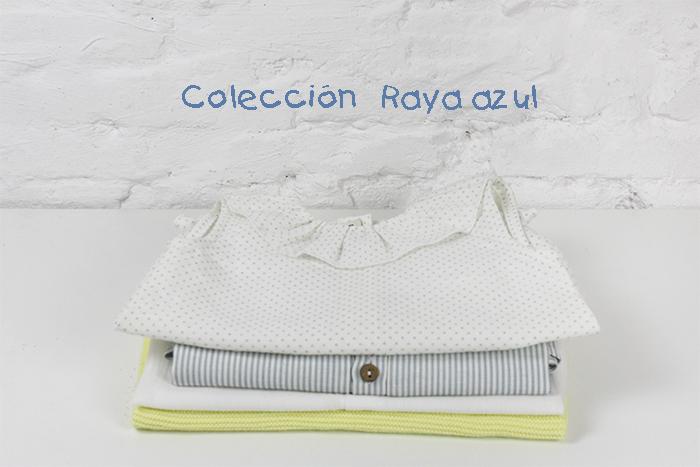 Coleccion_raya_azul.jpg